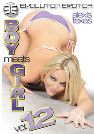 Boy Meats Girl 12